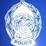 police-algerienne
