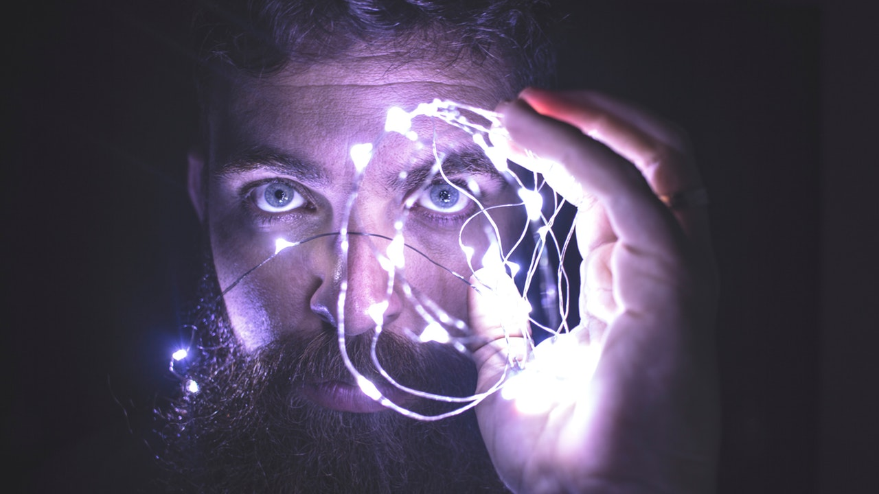 Read more about the article 20-30 ans: est-il normal que ma vision se dégrade ?