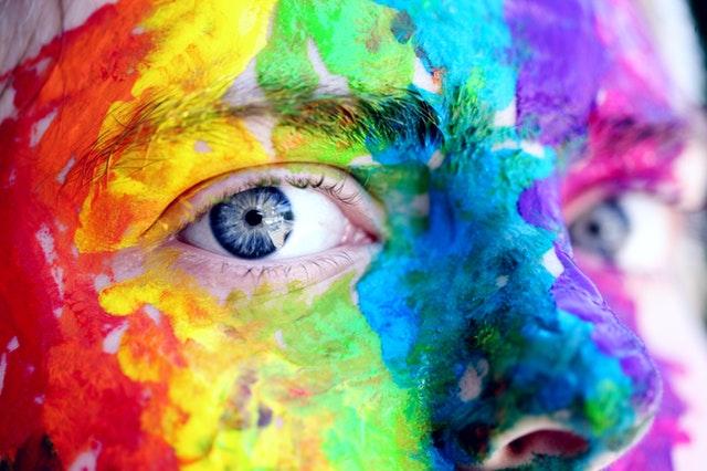 Read more about the article Comment améliorer votre vision naturellement ?