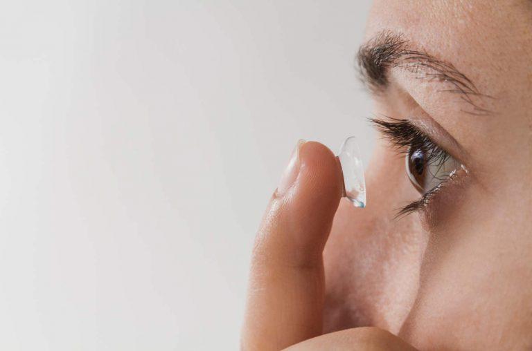 Read more about the article Les 10 Mythes sur les lentilles de contact
