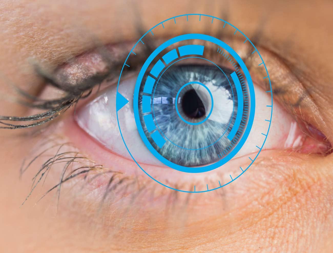 You are currently viewing Que faut-il savoir sur le mélanome oculaire ?