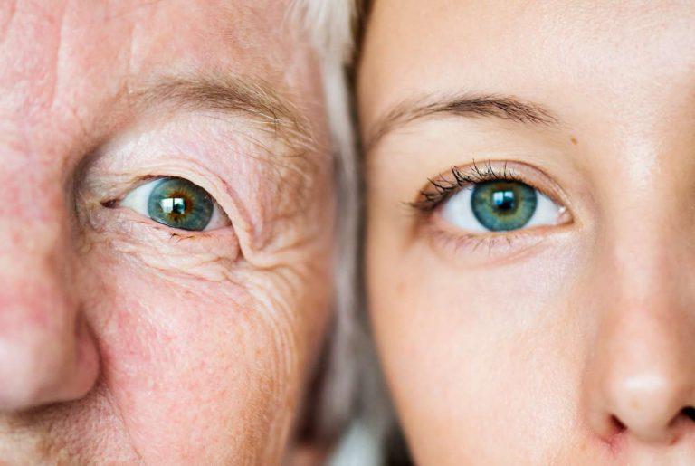 Read more about the article Quand est-ce qu'une cataracte est suffisamment avancée pour nécessiter une intervention chirurgicale?