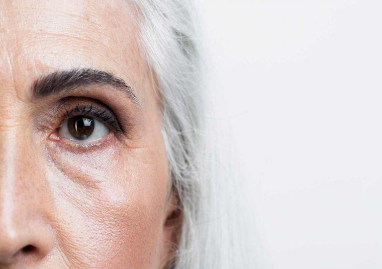 Comment aider les personnes âgées contre le coronavirus (COVID-19) ?