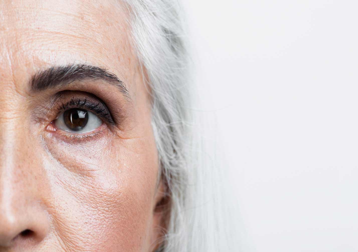 Read more about the article Comment aider les personnes âgées contre le coronavirus (COVID-19) ?