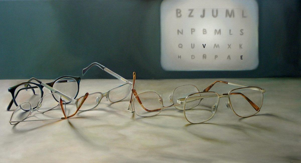 Myopie et ophtalmologie